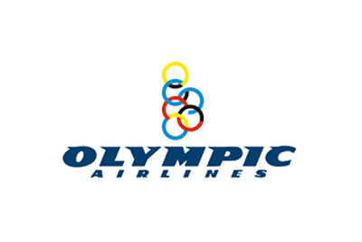 Olympic Airlines Logo