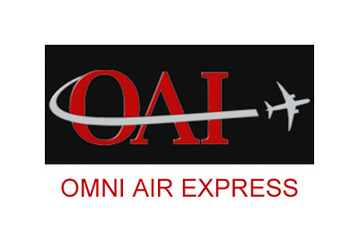 Omni Air Express Logo