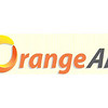 Orange Air Logo