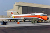 PSA, N924PS, McDonnell Douglas MD-81, msn 48034, Photo by Photo Enrichments Collection, Image D090RGJC