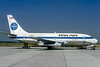 Pan Am, N380PA, Boeing 737-275(ADV), msn 20670, Photo by Udo Schaefer, Image J024RGUS