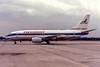Piedmont Airlines, N301P, Boeing 737-301, msn 23228, Photo by Donald Schendel, Image K141LGDO