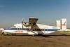 Piedmont Regional Airlines (Henson Airlines), N896HA, Shorts 330-200, msn SH3028, Photo by Stephen Tornblom, Image KK006LGSO