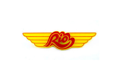 Rio Airways Logo