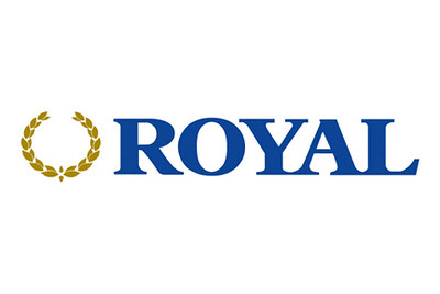 Royal Airlines Logo