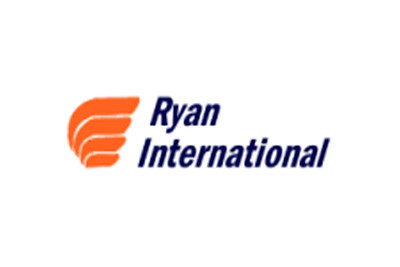 Ryan International Logo