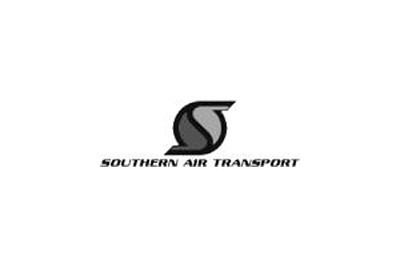 Southern Air Transport Logo