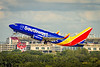 Southwest Airlines, N7835A, Boeing 737-752(WL), msn 34294, Photo by John A Miller, TPA, Image TT163LAJM