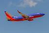 Southwest Airlines, N274WN, Boeing 737-7H4(WL), msn 23529, Photo by John A Miller, TPA, Image TT143RAJM