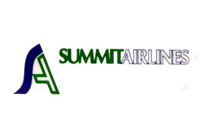 Summit Airlines Logo