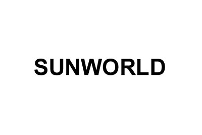 Sunworld Airlines