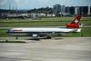 Swiss Air, HB-IWG, McDonnell Douglas MD-11, msn 48452, Photo by Brian Peters, YYZ, Image II01LGBP
