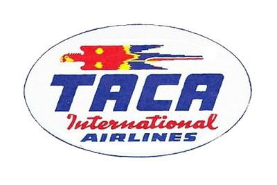 TACA International Airlines Logo