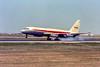 TWA, N815TW, Convair CV880-221, msn 220020, Photo by Photo Enrichments, ORD, Image CV038LGJC