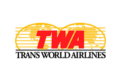 Trans World Airlines Logo