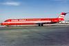 TWA, EI-BWB, McDonnell Douglas MD-83, msn 49575, Photo by Andrew Abshier, Image D021LGAA