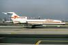 Trump Shuttle, N901TS, Boeing 727-25, msn 18257, Photo by Eddy Gual Collection, Image I214RGEG
