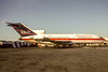 USAir Shuttle, N904TS, Boeing 727-25, msn 18291, Photo by J. Fernandez Collection, Image I223RGJF