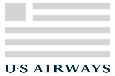 USAirways (1997 - 2005) Logo