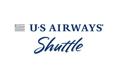 USAirways Shuttle