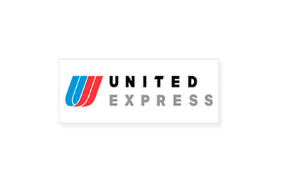 United Exrpess Logo
