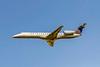 United Express (ExpressJet), N13914, Embraer ERJ-145LR, msn 145430, Photo by John A Miller, CLT, Image YD005LAJM