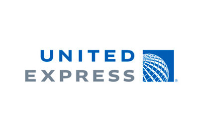 United Express Logo