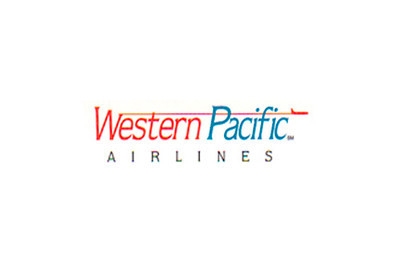 Western Pacific Airlines