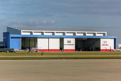 USAirways Tampa