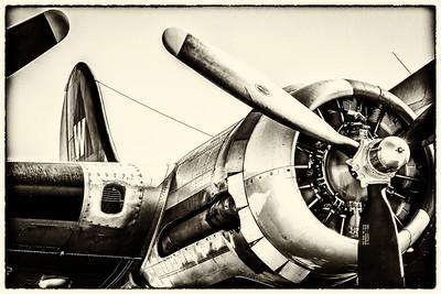 B17 Engine 3