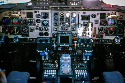 Fokker F28-4000