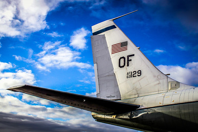 OF Air Force 62129