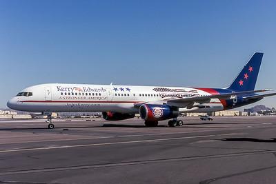 Transmeridian Airlines, N958PG, Boeing 757-236, msn 24118, Photo by Terry Nash, Image N068LGTN