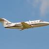 Private Owner, N8085T, Beech Beechjet 400A, msn RK-51, Photo by John A Miller, TPA, Image YL001RAJM