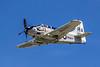 152 Skyraider