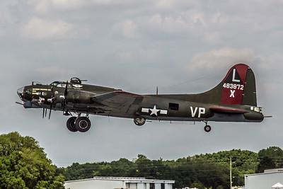 Texas Raiders Takeoff