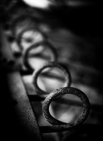 Plow Rings