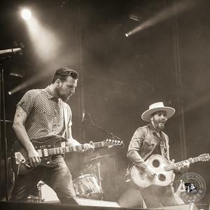 BIG Festival 2014 - 18juill - Yodelice - 060