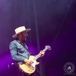 BIG Festival 2014 - 18juill - Yodelice - 116