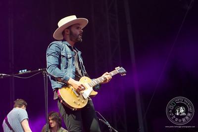 BIG Festival 2014 - 18juill - Yodelice - 114