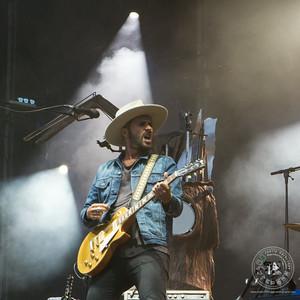 BIG Festival 2014 - 18juill - Yodelice - 028