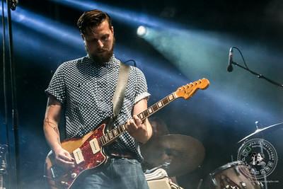 BIG Festival 2014 - 18juill - Yodelice - 150