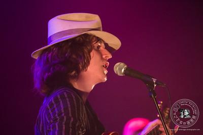 BIG Festival 2014 - 16juill - LeSpark - 062