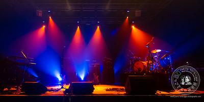 BIG FESTIVAL 2014 - 16juill - Tample - 001