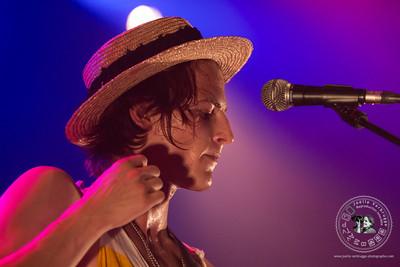 BIG Festival 2014 - 16juill - LeSpark - 068