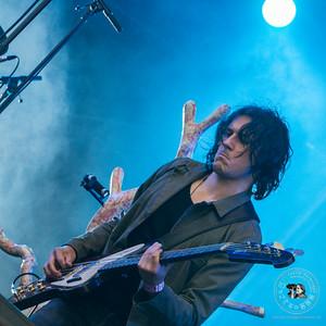 BIG Festival 2014 - 18juill - Yodelice - 015