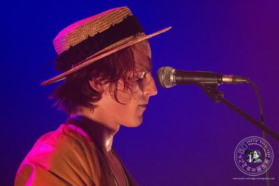 BIG Festival 2014 - 16juill - LeSpark - 060