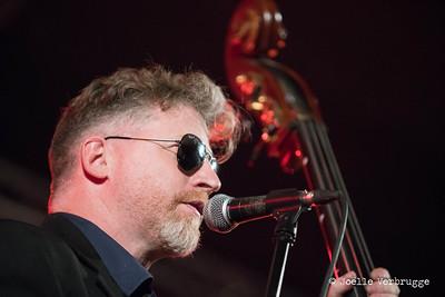 Sames Blues Festival édition 2019
