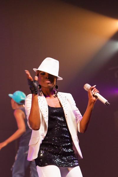 062 - JV - Thriller Live - 7D - IMG_1499.jpg