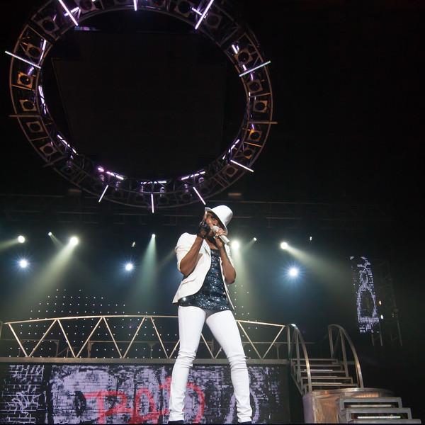 039 - JV - Thriller Live - 50D - _MG_9022.jpg